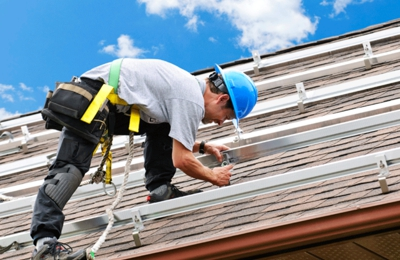 Call Roofing Contractors - Indianapolis, IN