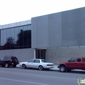 Contemporary Art Museum St. Louis - Saint Louis, MO