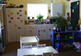 Five Hearts Preschool - Reno, NV