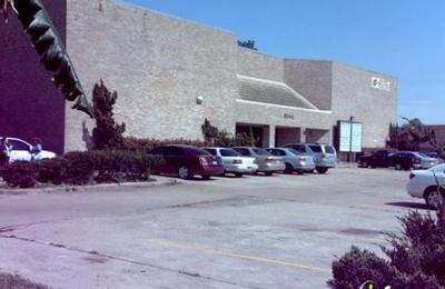Ebrahami Dental Mgmt - Houston, TX