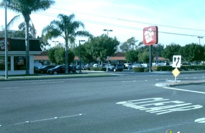 Psoriasis & Phototherapy Center - Anaheim, CA