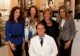 Stites Eye Care - Rockford, MI