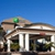 Holiday Inn Express & Suites Florida City-Gateway To Keys