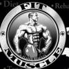 Fitt Muscle