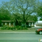 Linton N Weems, Other - San Antonio, TX