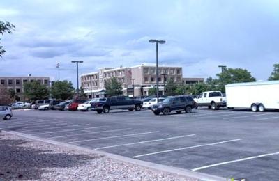 Rocky Mountain Hosp For Child - Denver, CO