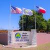 Austin Children's Academy