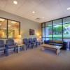 Gwinnett Family Dental Care