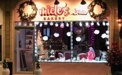 Miele's Bakery