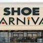 Shoe Carnival - Williamsport, PA