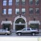 Princeton Association Of Northern Ohio - Cleveland, OH