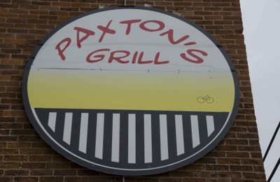 Paxton's Grill - Loveland, OH