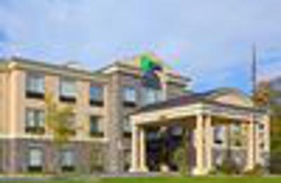 Holiday Inn Express & Suites Chester-Monroe-Goshen - Chester, NY