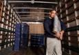 Across U.S.A. Moving & Storage - Dallas, TX