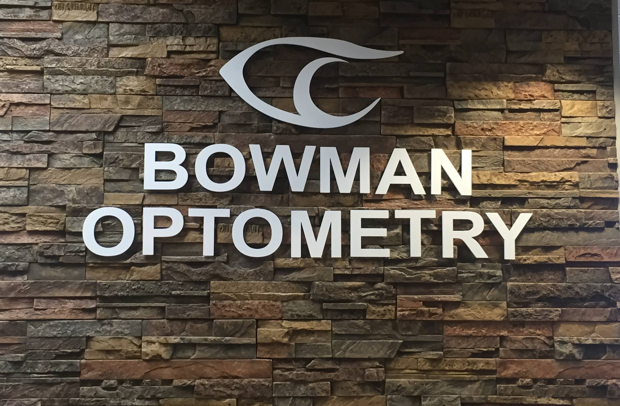 Bowman Optometry 120 A1a N, Ponte Vedra Beach, FL 32082 - YP com