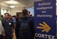 Cortex Automation - Boston, MA