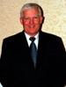 Bill McLees - Licensed Funeral Director