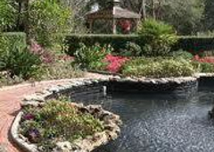 Stanley's Simply Green Lawn Maintenance & Landscaping - High Point, NC
