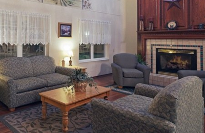 Country Inn & Suites By Carlson, Platteville, WI - Platteville, WI
