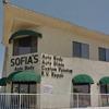 Sofias Auto Body