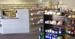Advanced Care Rx Pharmacy - Las Vegas, NV