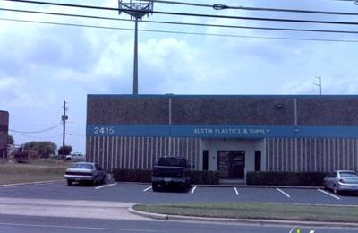 Austin Plastics And Supply Inc - Austin, TX
