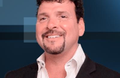 Antonio G Cigno, DMD - Milwaukee, WI