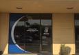 Allstate Insurance Agent: George Howells - Lakewood, CA