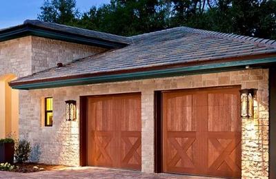 Superior Garage Door - Saint Paul, MN
