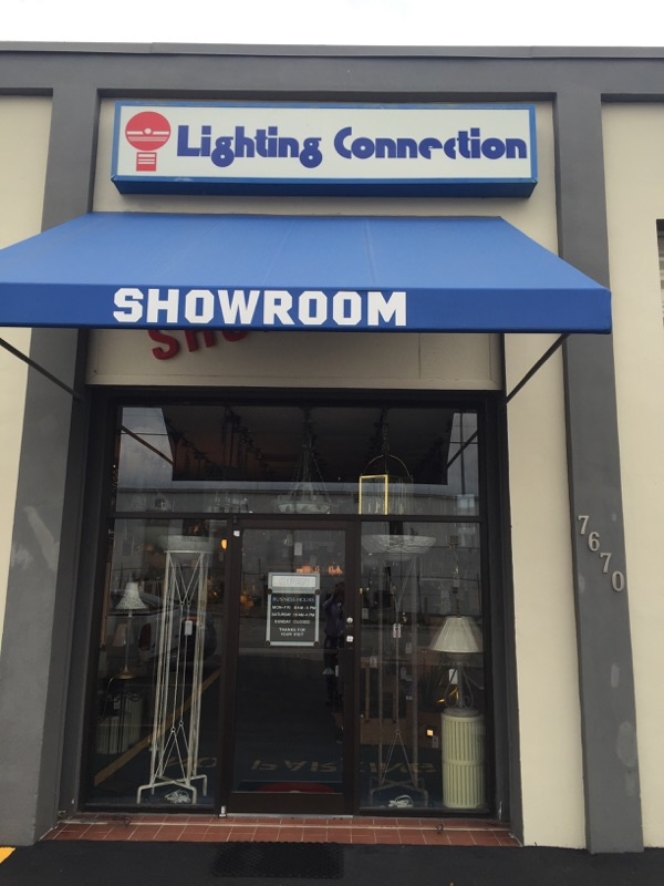 lighting connection inc 7670 nw 55th st miami fl 33166 yp com