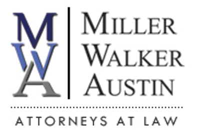 Miller Walker & Austin Attorneys at Law - Charlotte, NC