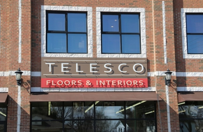 Telesco Floors & Interiors - Keego Harbor, MI