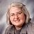 Dr. Angela Suzzanne Olomon, DO, FACN