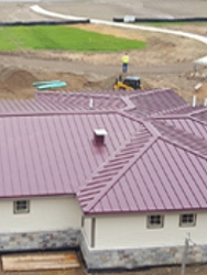 Signet Construction Inc