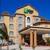 Holiday Inn Express & Suites Corpus Christi-Portland