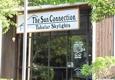 Maaco Collision Repair & Auto Painting - Santa Rosa, CA