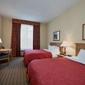 Country Inn & Suites By Carlson, Williamsburg Historic Area, VA - Williamsburg, VA