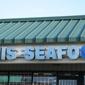 Enis Seafood - Miami, FL