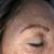 Permanent Makeup By Rozita