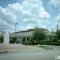 Burger King - Houston, TX