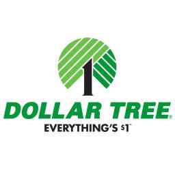 Dollar Tree 3202 S Belt Hwy, Saint Joseph, MO 64503 - YP com