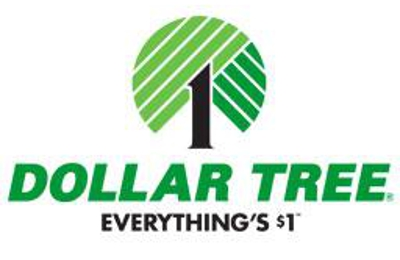 Dollar Tree - Cincinnati, OH