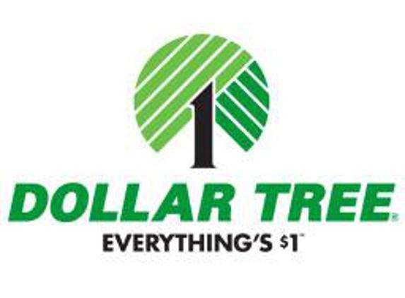Dollar Tree - Philadelphia, PA