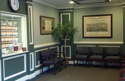Biffen Family Dentistry - East Stroudsburg, PA