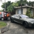 Miami Total Steam Mobile Car Detailing And Hand Wash