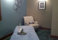 Country Girls Therapeutic Massage for Health and Relaxation - Bigfork, MT