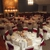 Olivia's Banquet Facility