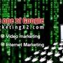 Internet Marketing X2