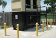 Pan American Power - Covington, LA