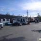 Affordable West Hollywood Car & Van Rentals - West Hollywood, CA